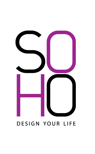 logo_designyourlife